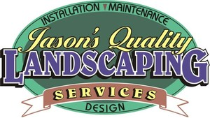 Landscaping by Jason's Quality Landscaping, Inc.